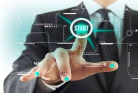 Uso de la tecnologia en tu negocio 2